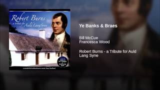 Ye Banks & Braes