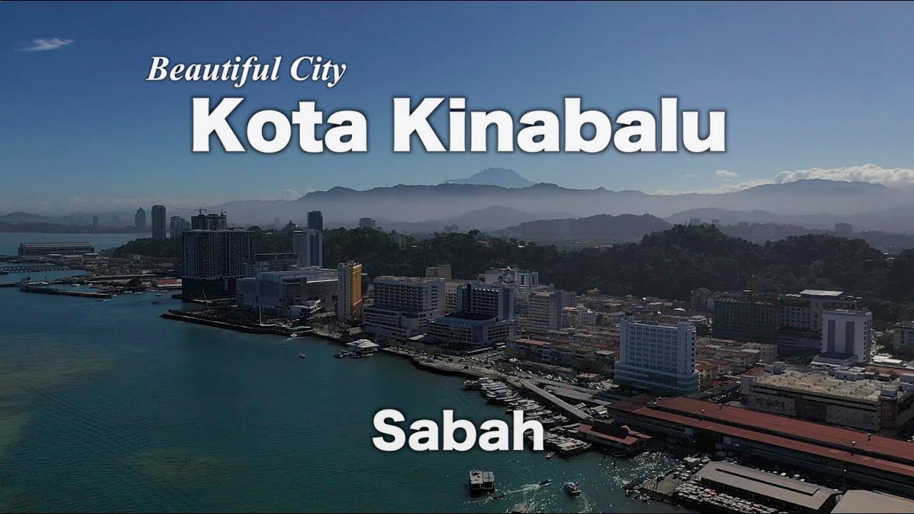 SYARIKAT INSURANS DI KOTA KINABALU SABAH. Artikel kali ini kami akan senaraikan nama syarikat insurans di Kota Kinabalu Sabah untuk rujukan penting jika anda ada urusan dengan pihak insurans.