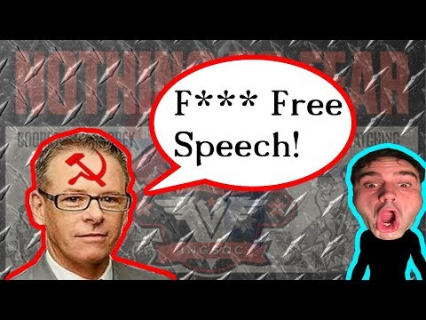 Mark Kenny is against free speech protections after Gay Marriage Wins in Australia