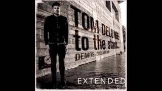 Tom Delonge - Landscapes (Extended Mix; Reupload)