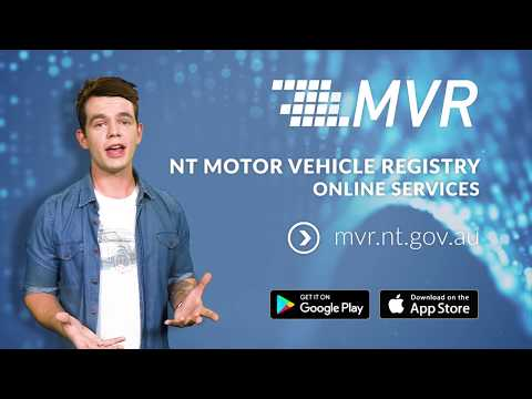 Your Local Licensed Vehicle Inspection Station Port Kennedy | ID Automotive Repairs from YouTube · Duration:  1 minutes