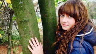 На Івано-Франківщині знайшлася зникла дівчина