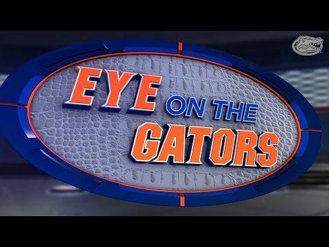 Eye on the Gators - Softball