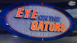 Eye on the Gators - Softball thumbnail