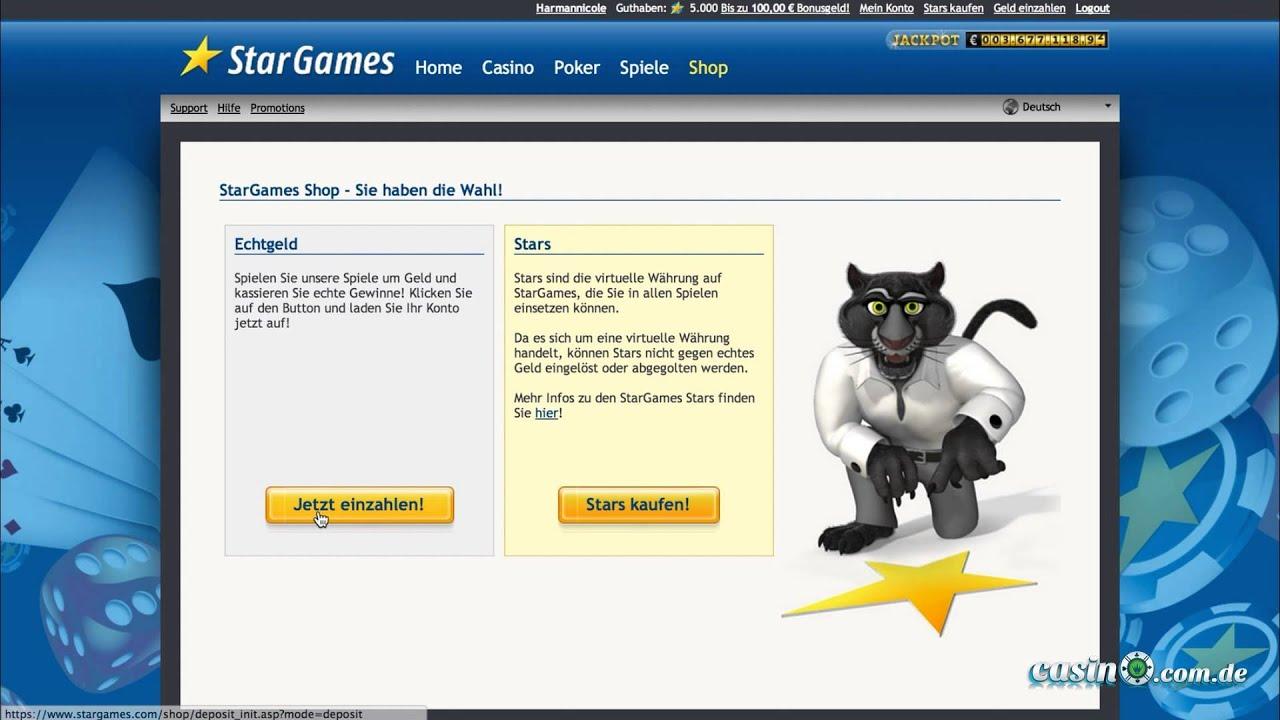 Novoline Online Spielen Ausser Stargames