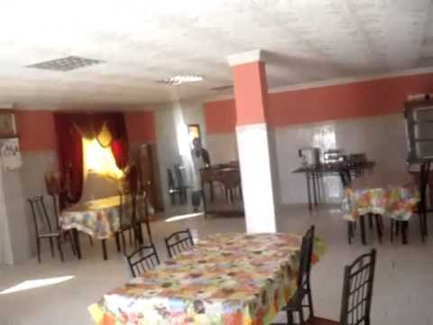 reservation hôtel zelfana ghardaia