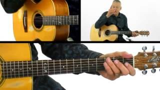 Tommy Emmanuel Guitar Lesson 11 Bass Part - Fingerstyle Milestones.mp3