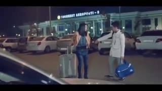 Клип узбек 2016