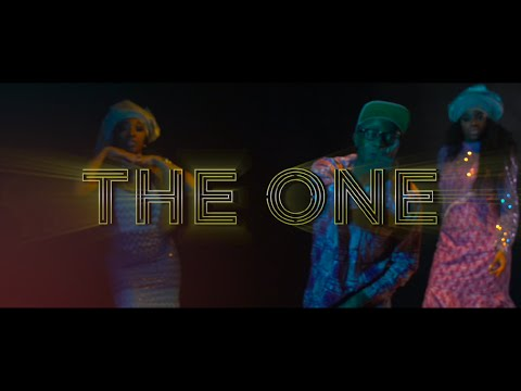 Feazy - The One Ft Donaeo & Big Tobz [Music Video] @MrFeasibility   Link Up TV