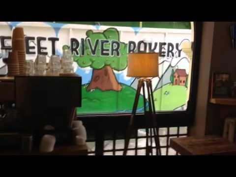 The Fleet River Bakery