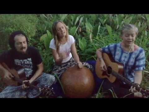 I Am Light (India Arie) - Emily Elbert, Tubby Love, & Amber Lily