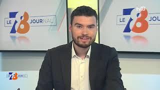Sport : Tour d'horizon de l'actualité sportive du 27 et 28 avril