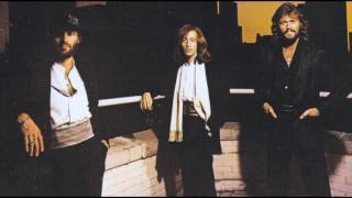 Video Bee Gees - Don't Fall In Love With Me  1981 download MP3, 3GP, MP4, WEBM, AVI, FLV Desember 2017