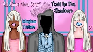 """POP SONG REVIEW: """"All About That Bass"""" by Meghan Trainor"""