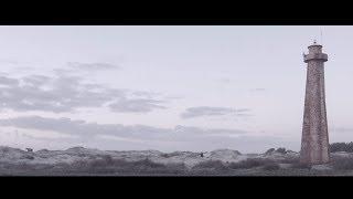 Fresno - Sutjeska / Farol - CLIPE OFICIAL (HD)