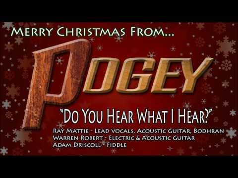 Do You Hear What I Hear? chords by Third Day - Worship Chords