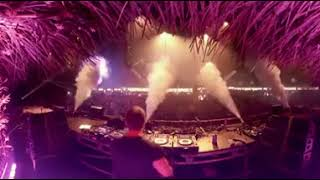 Tomorrowland Experience - Sound Culture