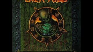 OVERKILL - Horrorscope [Full Album] HQ