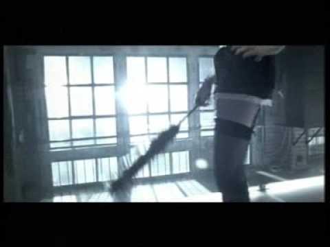 Szymon Wydra & Carpe Diem - Jak Ja Jej To Powiem