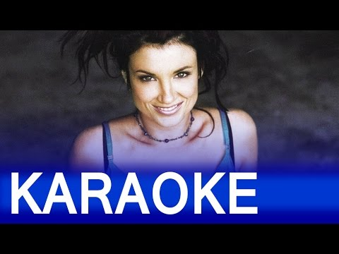 Meredith Brooks - I'm A Bitch - with Lyrics In | Karaoke