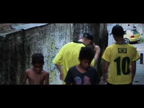Pimpo$o x Raffa Moreira - Romário  Prod Eddu Chaves