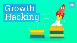 Growth Hacking: O que é e como aplicar?