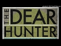 watch he video of The Dear Hunter - Priests And Paramedics (Pedro The Lion Cover)
