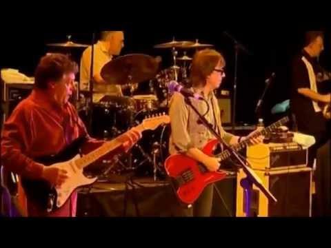 Chicken Shack ~ Bill Wyman's Rhythm Kings