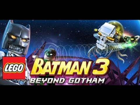 lego batman 3-part 19
