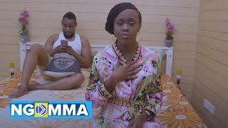 SAI KENYA - UNABOA {OFFICIAL MUSIC VIDEO}...To Get #UNABOA SMS SKIZA 7638670 send to 811