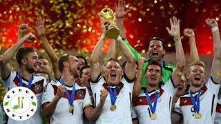 Video 6 Negara Yang Difavoritkan Juara Piala Dunia 2018 download MP3, 3GP, MP4, WEBM, AVI, FLV Agustus 2018