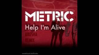 Metric - Help I