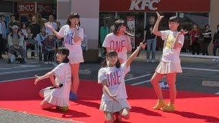 「ISHIN -周南市文化会館-」SS席チケット先行発売中! 【ローソンチケッ...