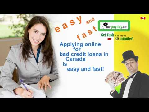 Don't fall for quick loan scams from YouTube · High Definition · Duration:  2 minutes 7 seconds  · 13,000+ views · uploaded on 12/16/2013 · uploaded by ABC 2 News - WMAR