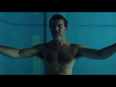 Dolor y Gloria - Trailer Ufficiale Italiano