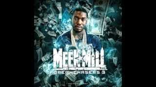 Meek Mill - Its Levels 2 Dis Shit (Produced. by Cardo) OFFICIAL HQ CDQ AUDIO