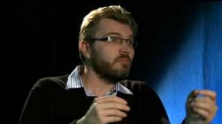 Vlatko Vedral: Everything is information