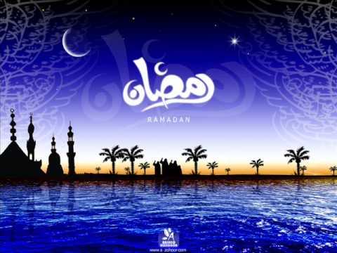 قديما مسابقة رمضان للكبار Youtube