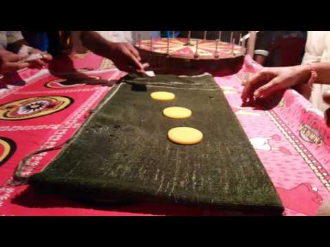 ghatal ঘাটাল মনহরপূর বাজার