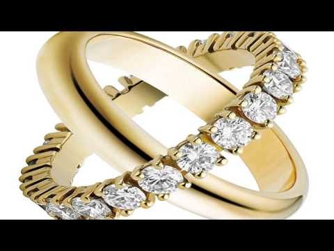 Wedding Rings Latest Collection Of RingsPendant Necklace Ideas
