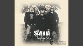 Soul United (Live at Roskilde)