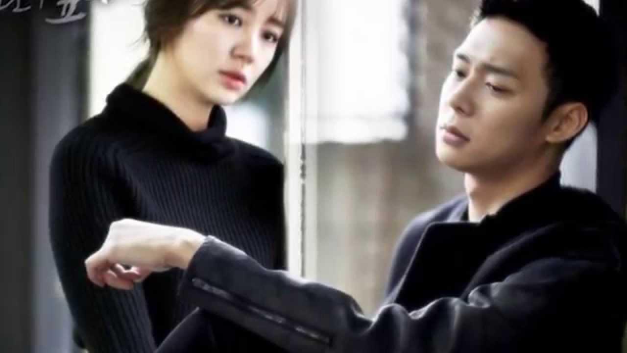 Park yoochun and yoon eun hye dating
