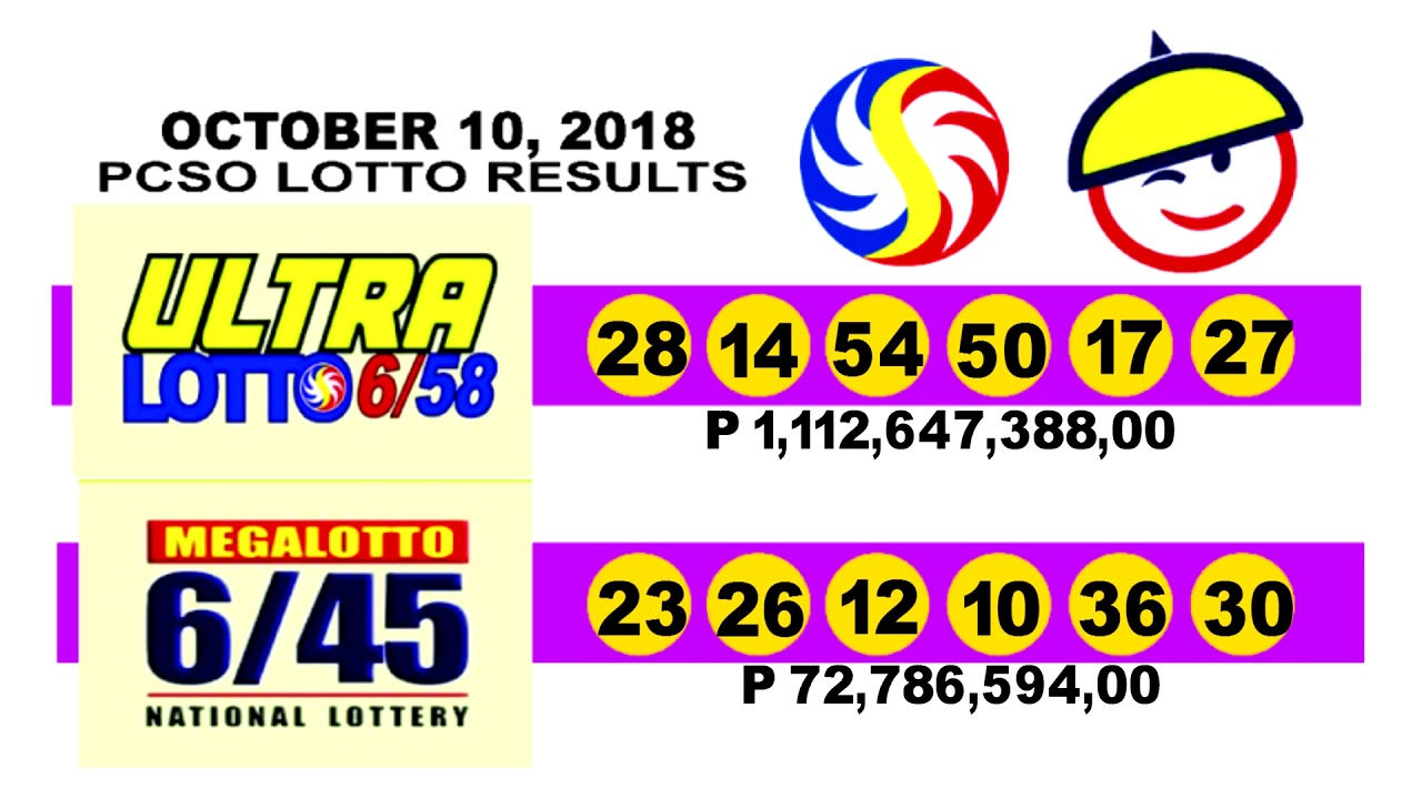 Austria lotto 6/45 Results Online - YesPlay