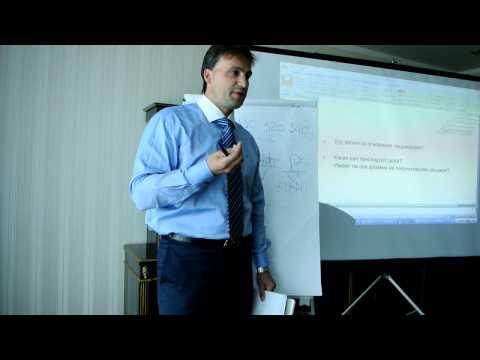Почему показатель Рентабельности стратегически важен Key Account Management KAM