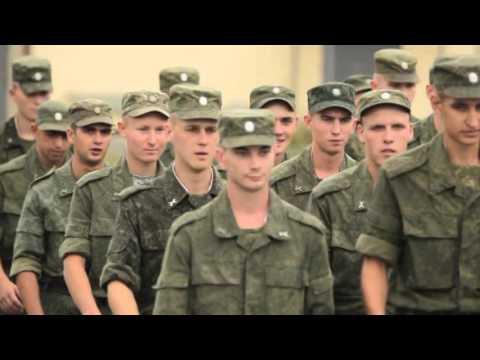 Мотострелки ЮВО, Войсковая часть 20634