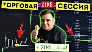 Торгую По Стакану На Биномо! Быстрый Теханализ На Интрейд Бар! Бинарные Опционы 2020 Торговля!