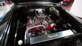 1963 Plymouth Savoy For Sale - Startup & Walkaround