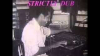 King jammys ft demus, pint, briggy 1985