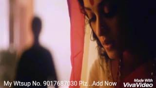 Ajay funny video Shansi cast funny video.Ralli ka Annt. Shansi cast.9017687030