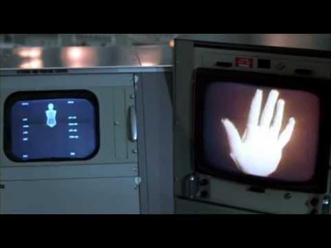 Trailer do filme Ano 2003 - Operação Terra
